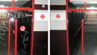 Novus-Glass-Restoration-Gallery-1
