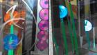 Novus-Glass-Restoration-Gallery-2