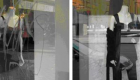 Novus-Glass-Restoration-Gallery-3