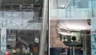 Novus-Glass-Restoration-Gallery-5